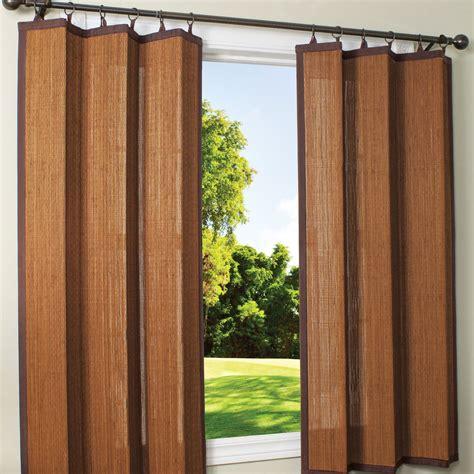 Door Bead Curtains Uk by Cheap Beaded Door Curtains Uk Doortodump Us