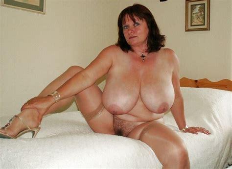 1795679669 in gallery full nude mature granny oma