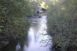 San Lorenzo River | Wiki | Everipedia