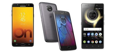Top 10 Best 4gb Ram Phones Under 15000 (15k) In India 2019