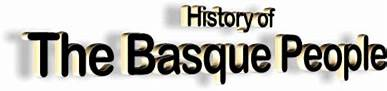 Basque Origins - DNA, Language, and History Th?id=OIP