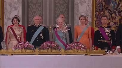Jewels Belgian Jeweller Court Denmark