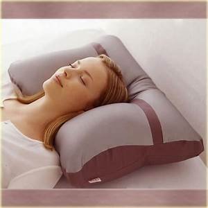 Miscellaneous goods and peripheral equipment errand shop for Best soft bed pillows