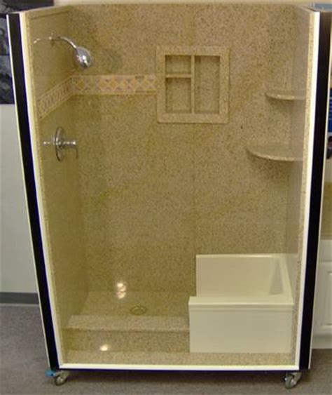 best tub surround material you are not authorized to view this page