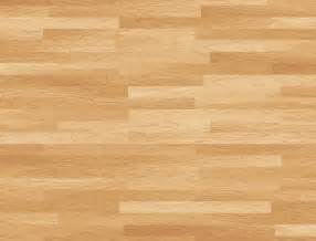 light wood floor texture light wood flooring texture