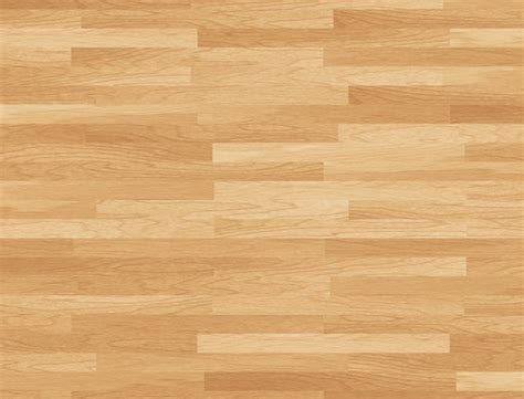 light wood floor texture light wood flooring texture