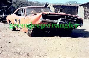 General Lee Train Jump | www.pixshark.com - Images ...