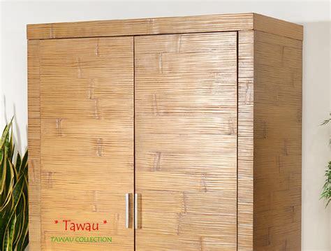 Bambus Kleiderschrank Mit 2 Türen Badewanne Oval Freistehend 120x70 Volumen Badewannen Komplett Set Twinline Trennwand Für Duravit Happy D Babyborn