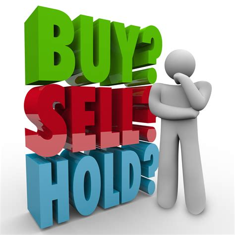 How To Trade The Markets  And Minimize Your Risk. Ad Posting Jobs Free Registration. Rent Anritsu Sitemaster Ecology Degree Online. Crm For Small Businesses Business Cards Deals. Ca Workers Compensation Insurance. Articles About Criminal Justice. Symptoms Of A Plugged Catalytic Converter. Seguros De Autos Baratos Bank Cord Blood Cost. Best Voice Over Ip Phone Service