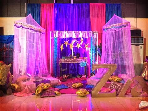 kara 39 s party ideas arabian nights birthday party kara 39 s party ideas