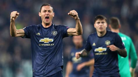Manchester United vs. Chelsea: FA Cup live stream, watch ...