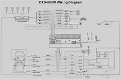 Cuyuna Wiring Diagram on transformer diagrams, led circuit diagrams, electronic circuit diagrams, gmc fuse box diagrams, series and parallel circuits diagrams, hvac diagrams, sincgars radio configurations diagrams, internet of things diagrams, battery diagrams, pinout diagrams, switch diagrams, lighting diagrams, motor diagrams, friendship bracelet diagrams, engine diagrams, smart car diagrams, troubleshooting diagrams, electrical diagrams, snatch block diagrams, honda motorcycle repair diagrams,