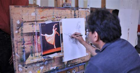 Sketching And Drawing Harrow