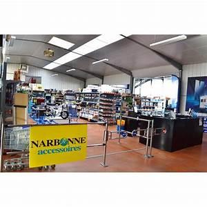 Arc En Ciel Narbonne : interieur magasin narbonne accessoires ~ Melissatoandfro.com Idées de Décoration