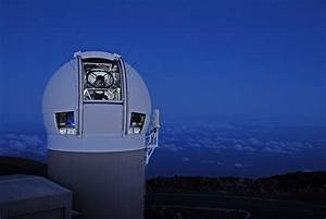 Astronomy Observatory with Telescope (page 2) - Pics about ...