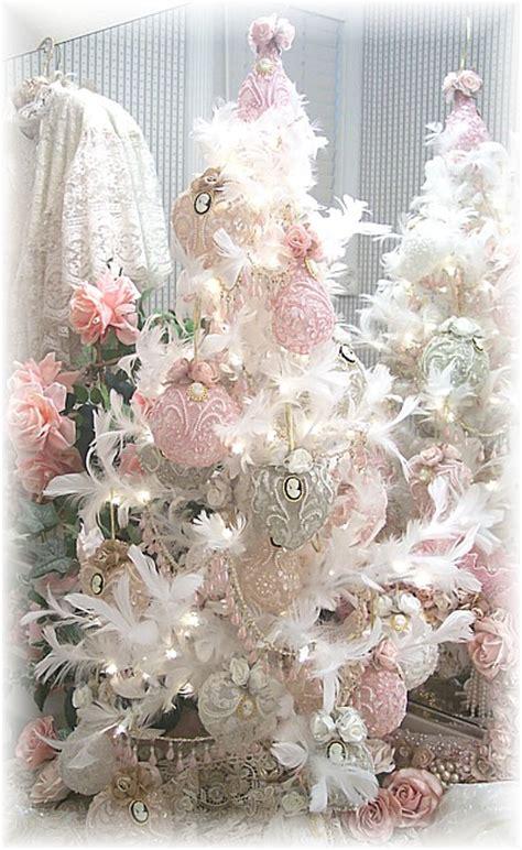 Nightmare Before Christmas Bathroom Decor by Victorian Christmas Tree Decorations To Make Christmas