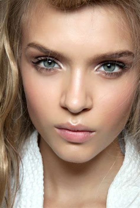 Maquillage Fards à paupières – Oh My Cream
