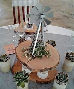 Tafel Für Edding : windpomp tafel idee mooi segoed pinterest inspiration ~ Michelbontemps.com Haus und Dekorationen