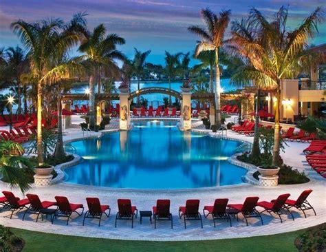 garden resort fl palm gardens fl real estate