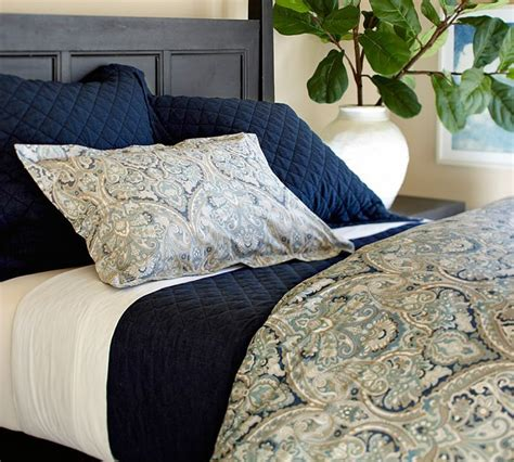 pottery barn canada 4160 best bedroom colors images on bedroom