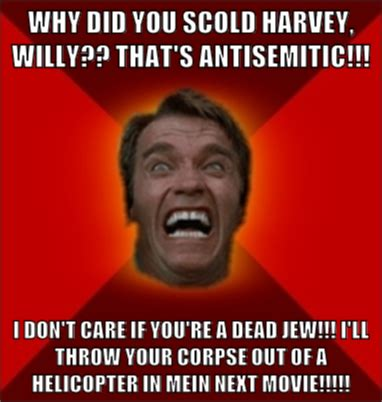 Harassment Meme - decades of sexual harassment accusations against harvey weinstein page 18 stormfront