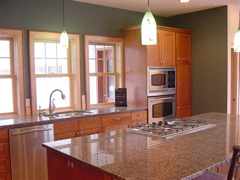 Use them in commercial designs under lifetime, perpetual & worldwide rights. Natural Stone Kitchen Countertops | Northstar Granite Tops