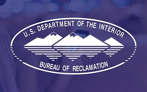 federal bureau of reclamation nuaxis it solutions for the federal government