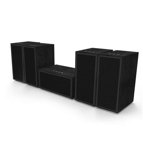 1000+ Images About Multiroom Audio System On Pinterest