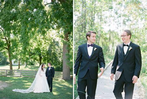 wade house wedding allyson john  mccartneys