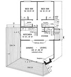 a frame floor plans popular a frame house plan 0482p 2nd floor master suite contemporary loft narrow lot pdf