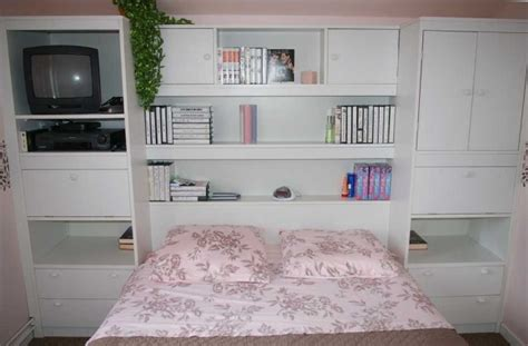 chambre spacieuse amnager chambre 9m2 great avant apres sivry chambre with