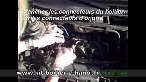 Kit E85 Homologué : kit ethanol youtube ~ Melissatoandfro.com Idées de Décoration