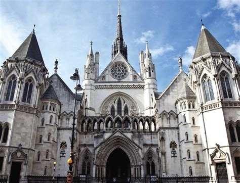 Asbestos Claim Fasttrack Procedure  Why The High Court
