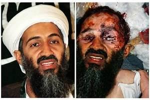 Johnny Depp Buzz: Osama in Laden was dead