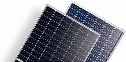 Solar Longi Hi Perc Mono Mo4 Modules