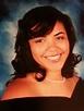 Scholarship Recipient Ariel Murphy Shares Her Plan for ...