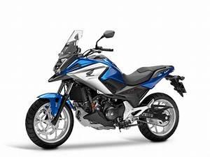 Honda Nc 750 X Dct : 2016 honda nc750x review of specs changes adventure motorcycle model honda pro kevin ~ Melissatoandfro.com Idées de Décoration