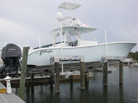 Marina Boat Lift marina boat lift ta houston jacksonville miami