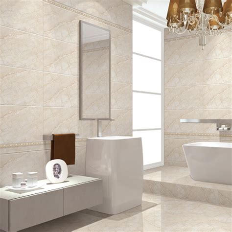 clean waterproof bathroom wall tile stickers prices buy wall paper  tilebathroom wall tile