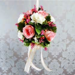 flowers for weddings bridal handties
