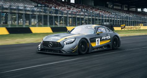 Amg Gt3 Price by Mercedes Amg Gt3 Review Track Test Caradvice
