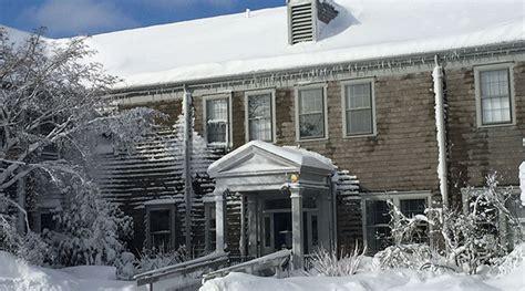 nantucket cottage hospital nantucket hospital jeopardizes massachusetts medicare