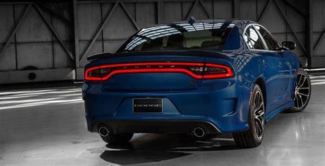 Brown Chrysler Dodge by 2018 Dodge Charger Dodge Charger In Casa Grande Az