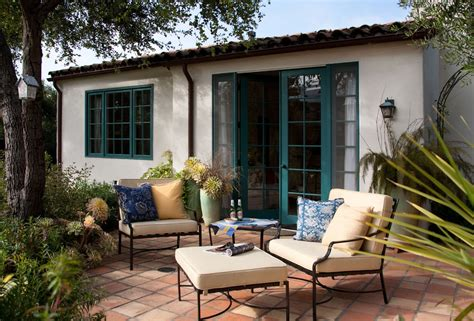 modern bathroom ideas on a budget mediterranean furniture style patio mediterranean with
