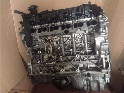 automotive service manuals 2012 bmw x5 spare parts catalogs bmw x5 e70 3 0d n57d30 engine 2012 2013 2014 7818221 in croydon london gumtree
