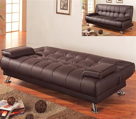 best rated sofa beds top rated sofa beds la musee com