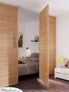 30, Cheap, Room, Divider, Ideas, -, Room, Separator, Ideas, Jpg, -, Diy, Deco, Crafts