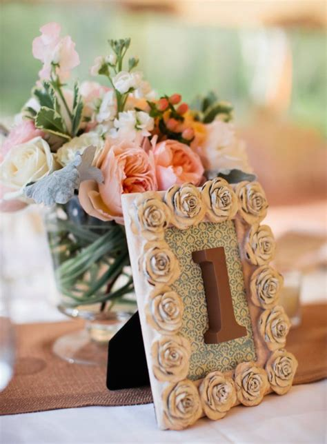 Table Numbers Archives  Weddings Romantique. Wedding Shoppe Austin Reviews. Wedding On A Budget Catering. Wedding Invitations Divorced Parents. Cheap Purple Wedding Invitation Kits. Wedding Reception Venues Darwin. Wedding Place Names Etiquette. Wedding Supplies Brendale. Gold Foil Wedding Invitations Etsy