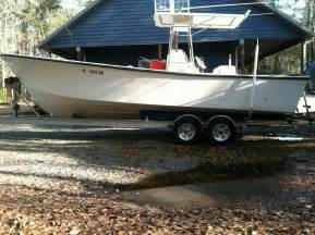 C Hawk Boats by 245 C Hawk Cc The Hull Boating And Fishing Forum