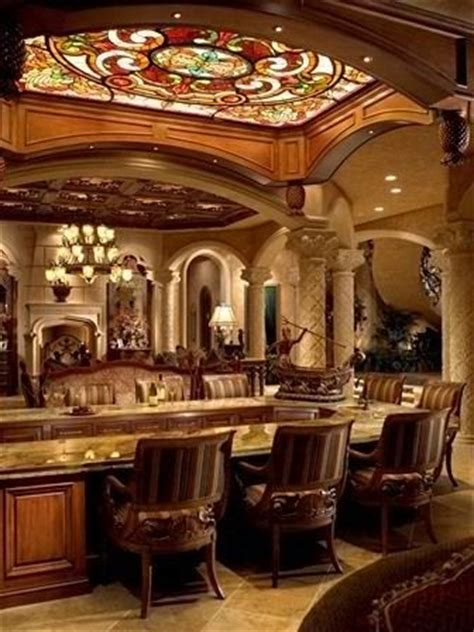 Game room bar, Cave game and Game rooms on Pinterest